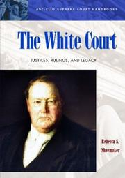 The White Court PDF