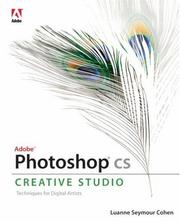 Adobe Photoshop CS creative studio PDF