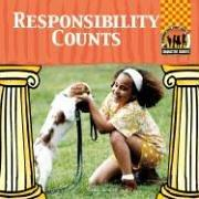 Responsibility counts PDF