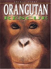 Orangutan Rescue PDF