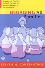 Engaging All Families PDF