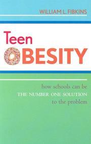 Teen Obesity PDF