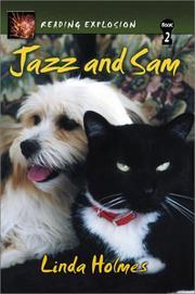 Jazz and Sam PDF