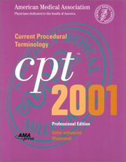 Current Procedural Terminology PDF