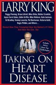 Taking on Heart Disease