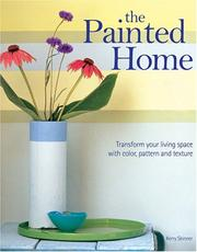 The Painted Home PDF