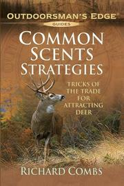 Common Scents Strategies by Richard P. Combs