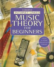 Music Theory for Beginners (Music Theory) PDF