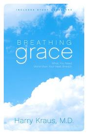 Breathing Grace PDF