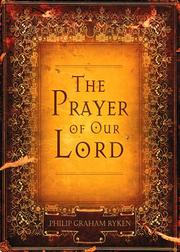 The Prayer of Our Lord PDF