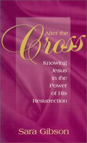 After the Cross PDF