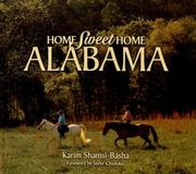 Home Sweet Home Alabama (Home Sweet Home) PDF