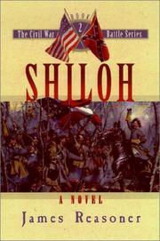 Shiloh (The Civil War Battle Series, Book 2) PDF
