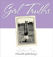 Girl Truths PDF