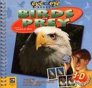 Birds of Prey (Eye to Eye)