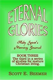 Eternal Glories PDF