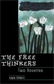The free thinkers PDF