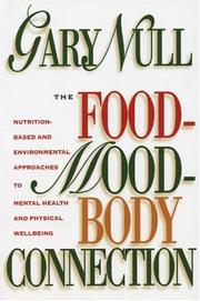 The Food-Mood-Body Connection PDF