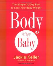 Body After Baby PDF
