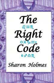 The Right Code PDF