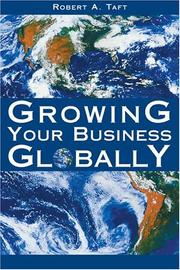 Growing your business globally PDF