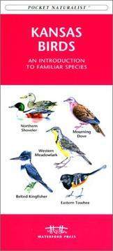 Kansas Birds PDF