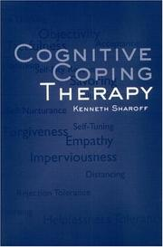 Cognitive Coping Therapy PDF