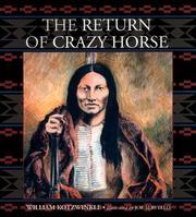 Return of Crazy Horse PDF