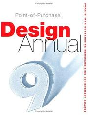 Point-Of-Purchase Design Annual PDF