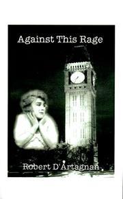 Against This Rage PDF