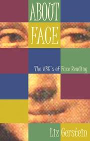 About face PDF