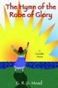 Hymn of the Robe of Glory PDF