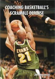 Coaching Basketballs Scramble Defense (Art & Science of Coaching) PDF