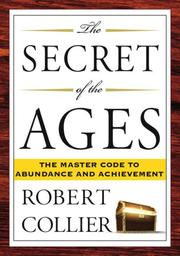 Secret of the Ages PDF