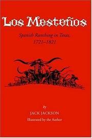 Los Mestenos (Centennial Series of the Association of Former Students Texas A & M University) PDF