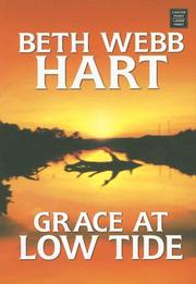Grace at low tide PDF