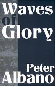 Waves of Glory PDF