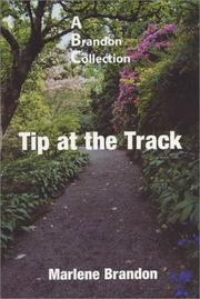 Tip at the Track PDF
