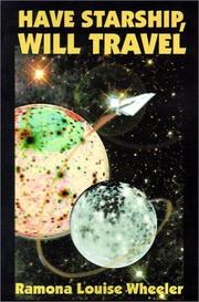 Have Starship, Will Travel PDF