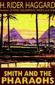 Smith and the Pharaohs and Other Tales PDF