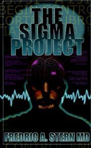 The Sigma Project PDF