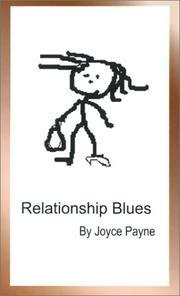 Relationship Blues PDF