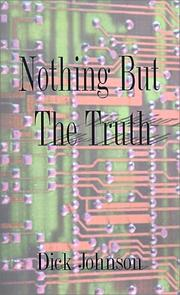 Nothing but the Truth PDF