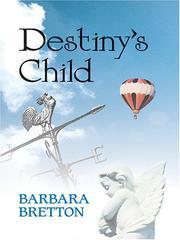 Destiny's Child PDF