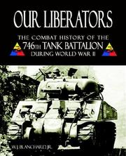 Our Liberators PDF