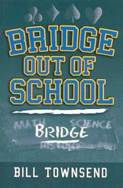 Bridge Out Of School PDF