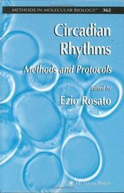 Circadian Rhythms PDF