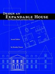 Design an Expandable House PDF