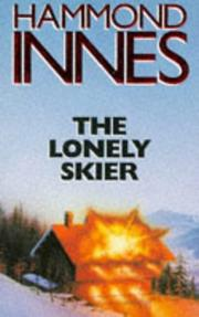 The lonely skier PDF