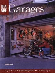 IdeaWise Garages PDF